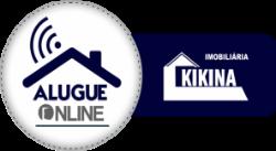 Alugue Online Kikina